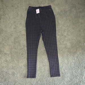 BNWT urban outfitters pants